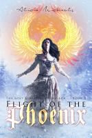 Flight of the Phoenix PDF