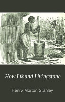 How I Found Livingstone PDF