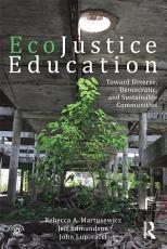 Teaching for EcoJustice PDF