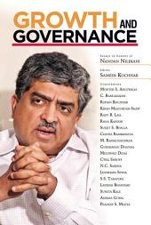 Growth and Governance: Essays in honour of Nandan Nilekani