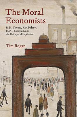 The Moral Economists
