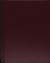 Newsletter of the Ernst Krenek Archive PDF