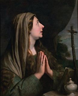 A Short Method Of Prayer Book