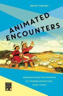 Animated Encounters