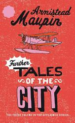 Further Tales Of The City Book PDF