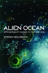 Alien Ocean PDF