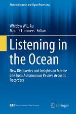 Listening in the Ocean