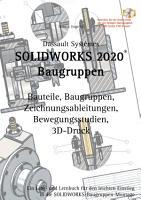 SOLIDWORKS 2020 Baugruppen PDF