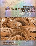 Introductory Technical Mathematics PDF