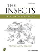 The Insects PDF