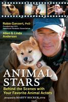 Animal Stars PDF