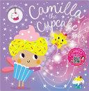 Camilla the Cupcake Fairy