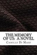 The Memory of Us Book