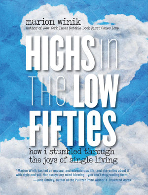 Highs in the Low Fifties PDF