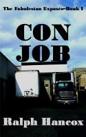 Con Job PDF