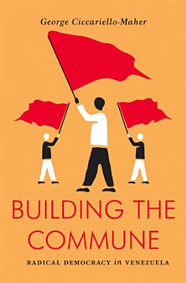 Building the Commune PDF
