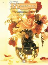 Romances, Book 2