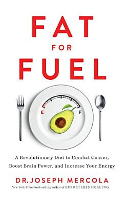 Fat for Fuel PDF