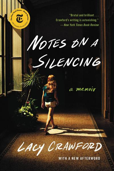 Download Notes on a Silencing Book