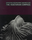 The Vegetarian Compass