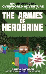 The Armies of Herobrine PDF