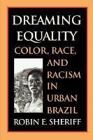 Dreaming Equality PDF