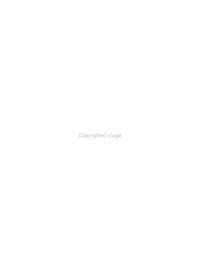 Pennsylvania Union List of Serials