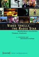 Video thrills the Radio Star PDF