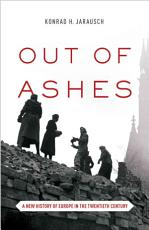 Out of Ashes PDF