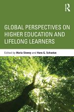 Global Perspectives on Higher Education and Lifelong Learners