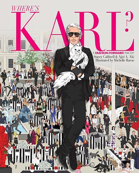Wheres Karl