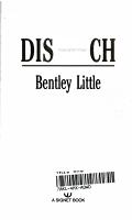Dispatch PDF