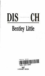 Dispatch Book PDF