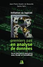 Initiation au logiciel R PDF