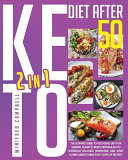 Keto Diet After 50 PDF