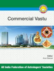 Commercial Vastu PDF