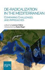 De-Radicalization in the Mediterranean