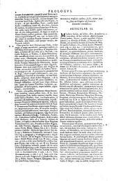 Martyrologium Franciscanum: in quo sancti, beati, aliique servi dei, martyres, pontifices, confessores, ac virgines, ...