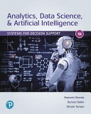 Business Intelligence and Analytics PDF