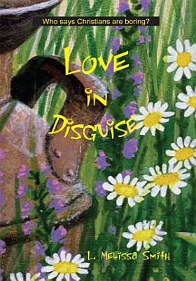 Love in Disguise PDF