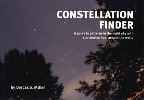 Constellation Finder PDF