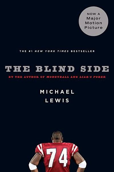 Download The Blind Side  Evolution of a Game Book