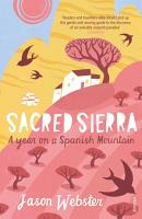 Sacred Sierra PDF