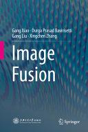 Image Fusion