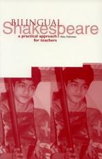 Bilingual Shakespeare