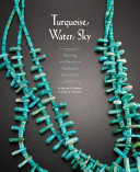 Turquoise, Water, Sky