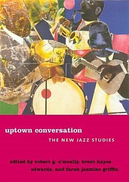Uptown Conversation PDF