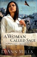 A Woman Called Sage PDF