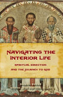 Navigating the Interior Life