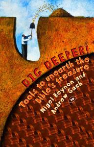 Dig Deeper  PDF